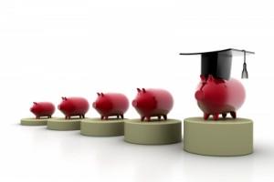 money-for-grades