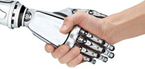 robot_shaking_hands